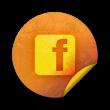 XNR Facebook