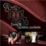HB_EnneAndUskon_DoubleAlbum