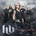 HB_FrozenInside