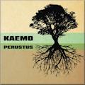 Kaemo_cover2