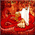 Lumina_AlbumCover2