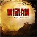 Miriam_Cover