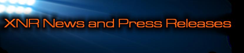 PressPageBanner3