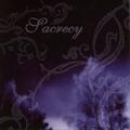 Sacrecy_cover1