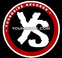 youngsidelogo