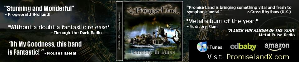 PromiseLand2